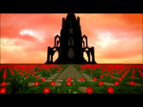 Childe Roland to the Dark Tower Came - Total Miner
