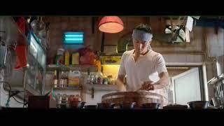 cook up a storm pelicula español latino online