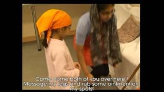 Khalsa Has No Gender - Gursunder Kaur