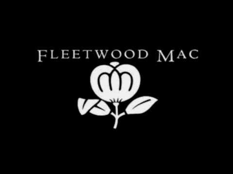 FLEETWOOD MAC - The Chain (KARAOKE)