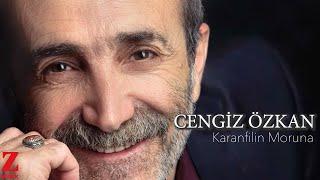 cengiz-ozkan-karanfilin-moruna-bir-ift-selam-2019-z-mzik-