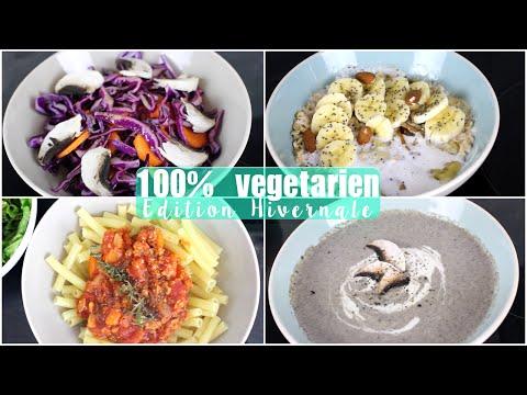 100%-végétarien- -une-journée-dans-mon-assiette---hiver