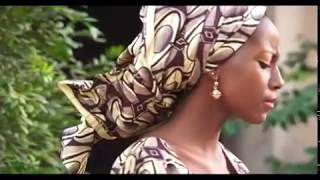 Umar M Shareef - Kaso asoka (part 1complete movie)