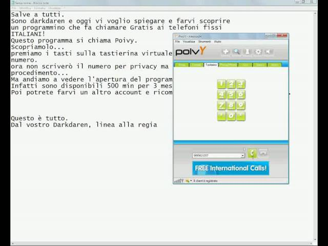 poivy iphone software free