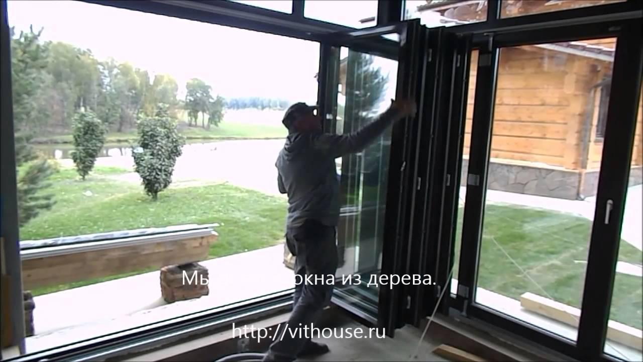Сейчас все популярнее становятся деревянные окна для дачи с двойным остеклением. Эти окна изготавливаются из качественной древесины по современным технологиям. Если купить деревянные окна для дачи такого типа, то можно существенно сэкономить на расходах по оплате электроэнергии.