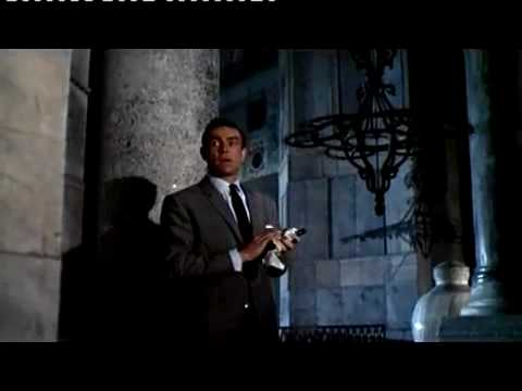 From Russia with Love - 007: PSP Longplay from YouTube · Duration:  1 hour 51 minutes 13 seconds