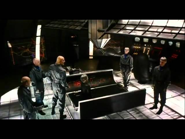 Buddy haut den Lukas - German Movie Trailer (Blockbuster)