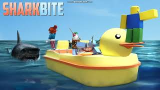 TOP 10 best games of ROBLOX! (Think!)