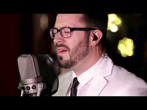 Danny Gokey - O Holy Night (Live)