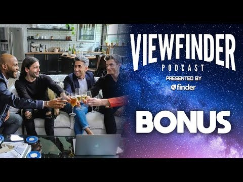 Bonus episode: Queer Eye Season 2 review and reactions