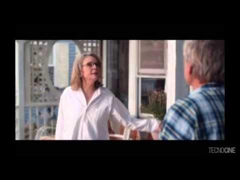 Trailer do filme Um Amor de Vizinha