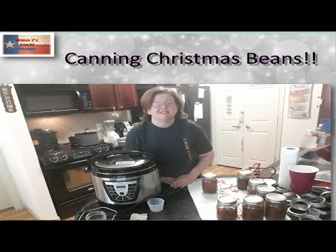 canning-kidney-beans|power-pressure-cooker-xl|red-kidney-and-pinto-beans