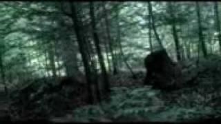 BEAM 5 die letzte Legion part 1 Film