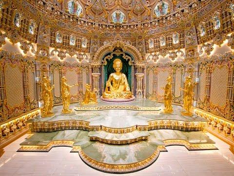 templo-de-akshardham-,nueva-delhi.