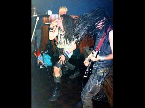 Deviated Instinct - Liberty Crawls...To The Sanctuary Of Slaves
