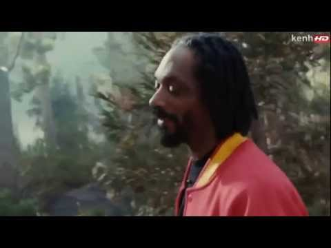 Snoop Dogg And Mac Miller Funny Movie Scene Youtube