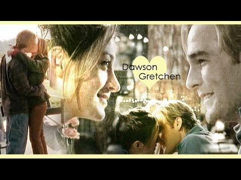 Girls Don't Cry  By: Stewart Lewis UNRELEASED Dawson's Creek Music