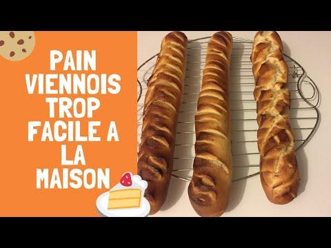 pain-viennois-trop-facile-a-la-maison