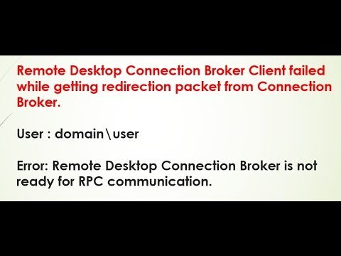 Using certificates in Remote Desktop Services   Microsoft Docs