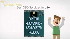 Best SEO Services Aurora