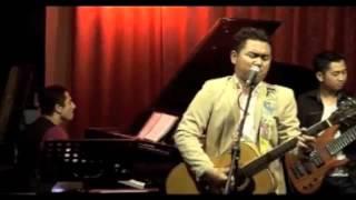 Suave - Dalam Nirvana @ Red White Jazz Lounge Mp3