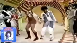PATRICK HERNANDEZ Born To Be Alive (1979)