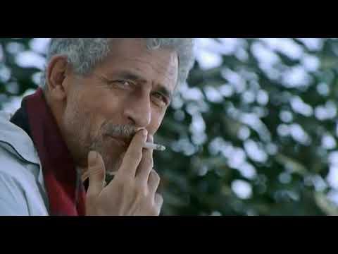Download being cyrus (2005) hindi Thriller/Psychological thriller 720p uncut hdrip