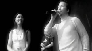 Dj BoBo & Betty Love - Mi az a szó? (Way to your heart) [Official HD Music Video]