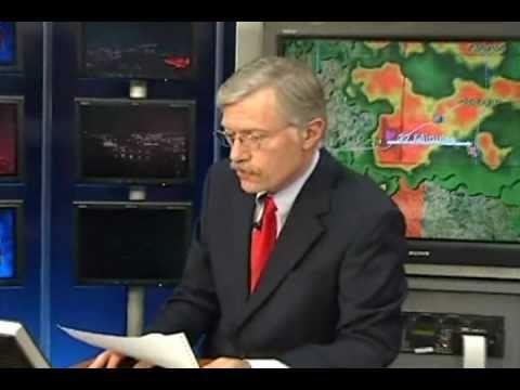 WOOD TV8: Proof - Tornados