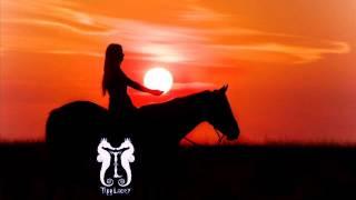 Tiff Lacey, John Joshua & Zach Bletz - Wild Horses (Original Mix)