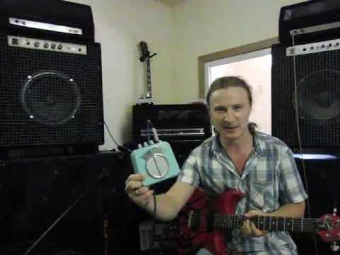 Школа игры на гитаре мастер класс виктора зинчука пошаговый #3