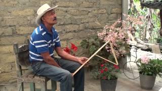 SAUL JOSE RANGEL - SAN PABLO - YARACUY - VENEZUELA