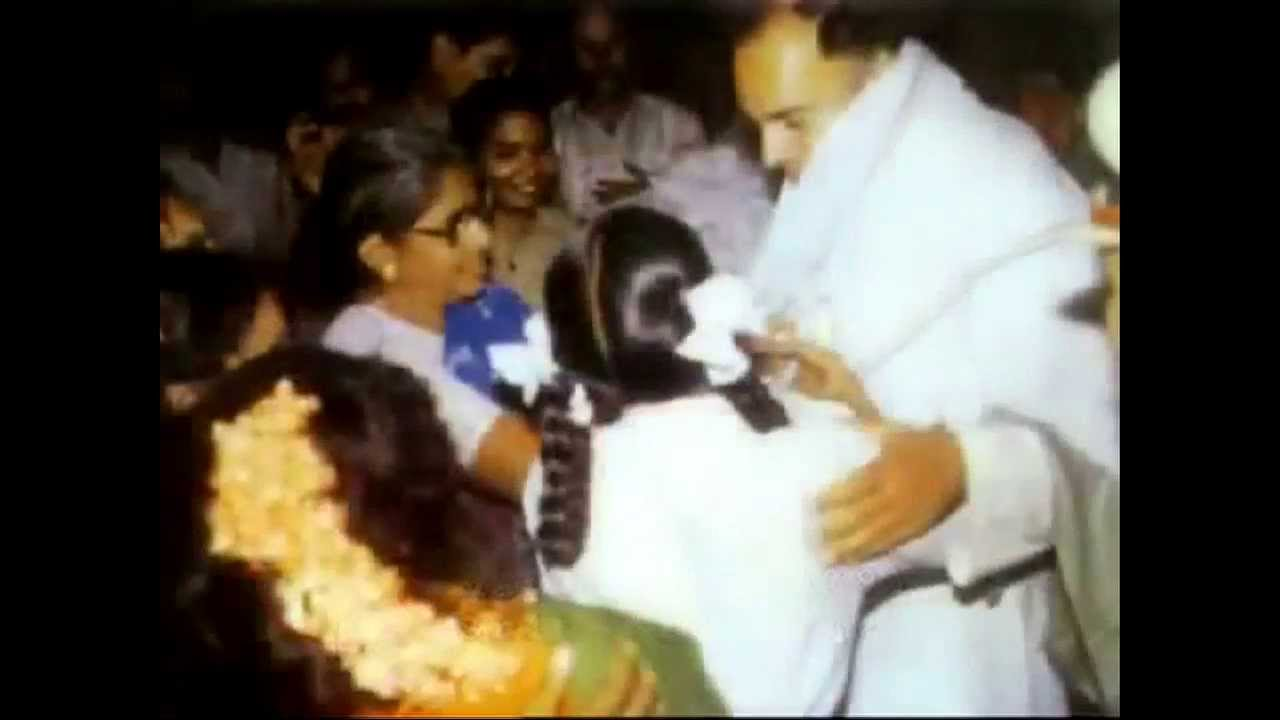 Download Sivarasan was mastermind behind Rajiv Gandhi assassination