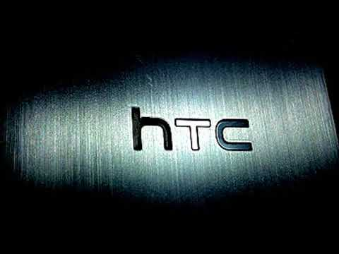 HTC Max Ringtone
