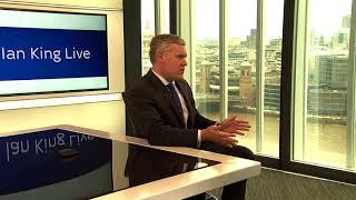 Labour MP Stephen Kinnock optimistic about Tata Steel merger with Thyssenkrupp