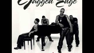 Jagged Edge - Keys To The Range [Feat. Jermaine Dupri]