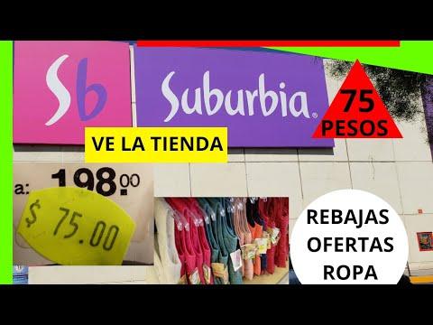 compras-cdmx-|-suburbia-|-invierno-|rebajas|-descuentos-|-ropa-|-#moda-|-otoÑo-2018-|-rojo-gaby