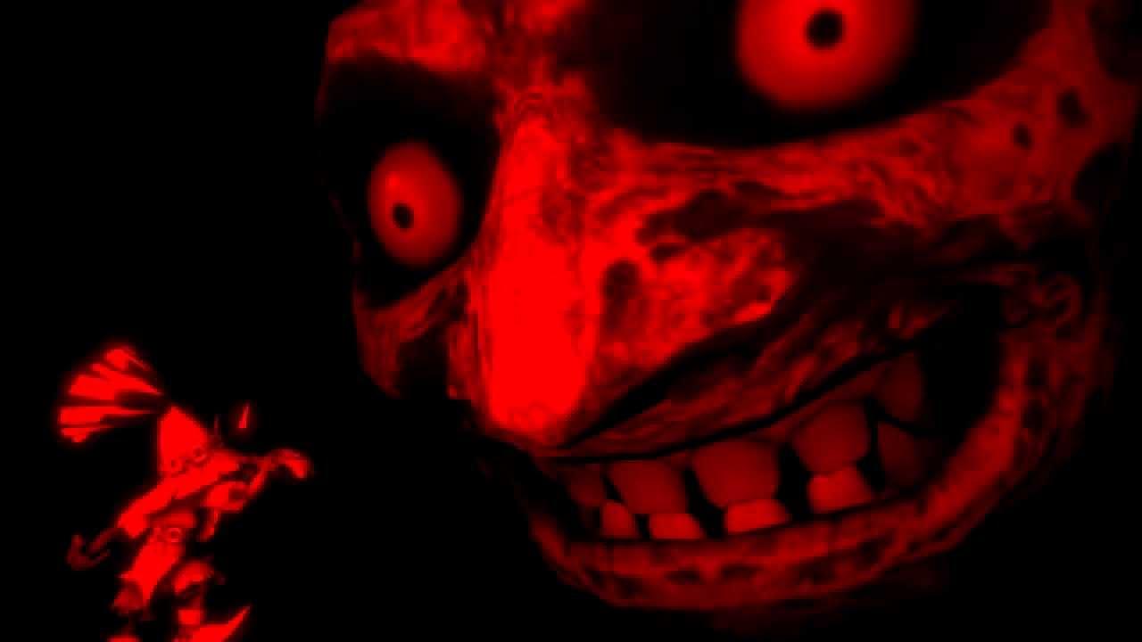 【悲報】新作ゼルダフレームレートガクガクww [無断転載禁止]©2ch.netYouTube動画>14本 ->画像>346枚