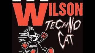 mikey mix retro techno classics 1995