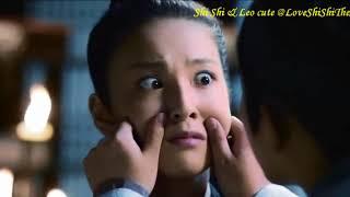 Gambar cover MV.Ai Hen Mei (  醉玲珑 Lost love in times ) 11 12