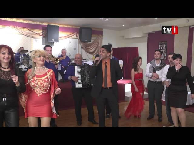 Ljubiša Sinan Š?opulovi? - Internet TV ISTOK 2014