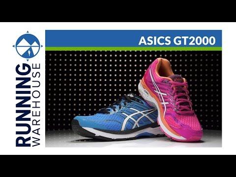 first-look:-asics-gt-2000-5