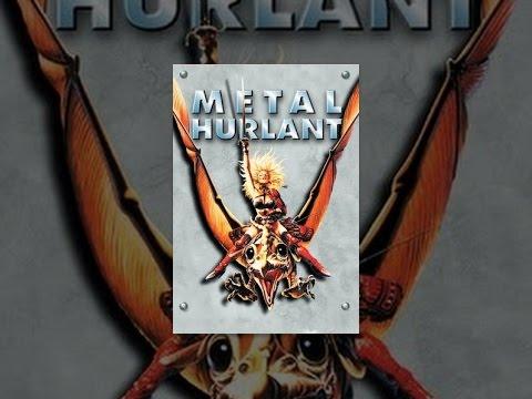 Metal Hurlant (VF)