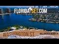 WASHINGTON ST. HOLLYWOOD LAKES - 3 - 2 INVESTMENT SPECIAL