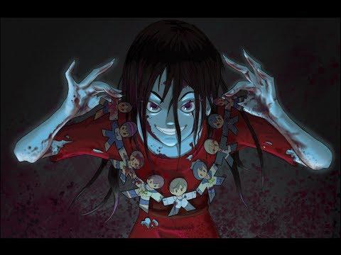 Corpse Party Tortured Souls Opening FULL ~Hoshikuzu no RING~