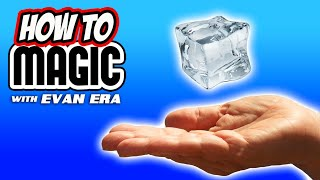 7 MAGIC TRICKS for WINTER (REVEALED)