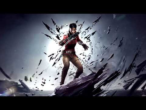 Dishonored: Death Of The Outsider Ost - Epilogue Alive 14 (Original Soundtracks)