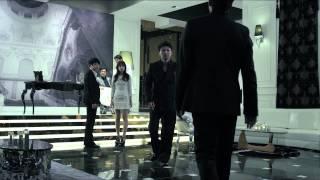 新人女性グループE2RE『Deep night sad song』フルM/V動画