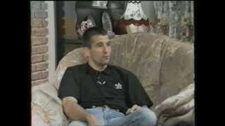 BULLY BULLY - Steve Bull Documentary 1991 (Part 2)