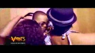 Olamide  Story for the gods Video Remix